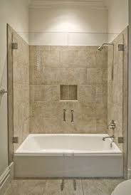 bathroom tub shower ideas tub shower combo design ideas pictures remodel and decor page