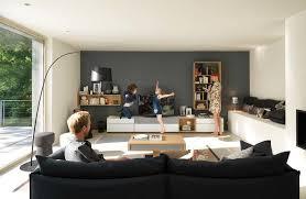 team 7 sofa möbel aus reinem naturholz für ihren wohnbereich team 7