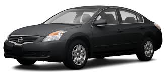 nissan altima owners manual amazon com 2009 nissan altima reviews images and specs vehicles