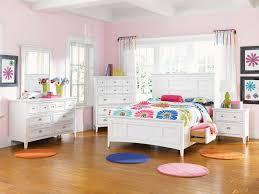 set de chambre pas cher mobilier chambre fille mobilier chambre fille blanc