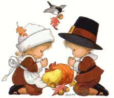 pilgrim clipart thanksgiving prayer pencil and in color pilgrim