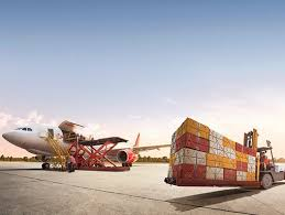 avianca cargo transports over 11 800 tonnes of flowers for