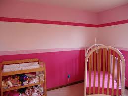 116 best pink baby nursery ideas images on pinterest nursery