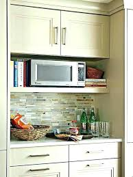 cabinet curtains for sale kitchen storage cabinets microwave kitchen curtains amazon seo03 info
