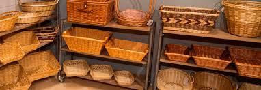 fresh flowers wholesale flowers hamper baskets central