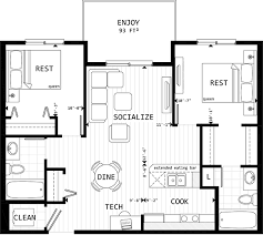 floor plan design floor plan design with dimension home act
