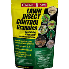 Backyard Flea Treatment by Fleas Lawn Insect Control Insect U0026 Pest Control The Home Depot