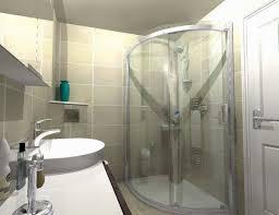 ensuite bathroom renovation ideas 28 images our bathroom