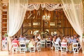 wedding venues in virginia barn wedding venues in virginia jon