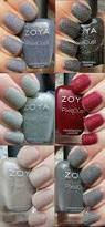 129 best zoya must haves images on pinterest nail polishes