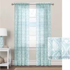 Green Bedroom Curtains White And Mint Green Curtains Curtain Ideas