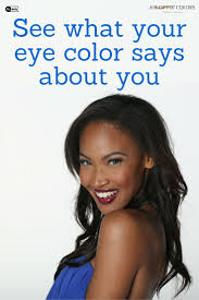 colored contacts for halloween best 25 contact lenses color ideas on pinterest halloween