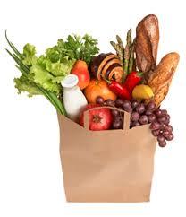 diabetes diet eating u0026 physical activity niddk