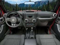 2014 jeep liberty