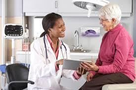 Chiropractor Duties Provider Relations Job Description Career Trend