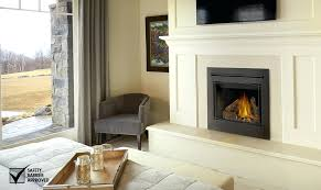 Napoleon Electric Fireplace Napoleon Electric Fireplace Inserts Mantel Package Napoleon