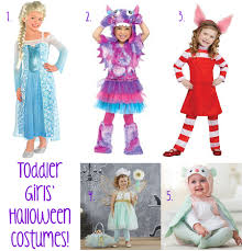 party city cute halloween costumes 24 sweet and scary halloween treats