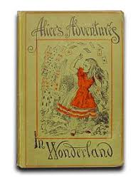 alice u0027s adventures wonderland