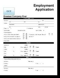 guidelines for applications minnesota department of employment