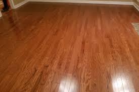 flooring contractor floor installer huntsville al class