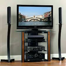 tv stands for bedroom dressers tv stands for the bedroom bedroom stands bedroom stand dresser