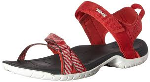 teva women u0027s shoes sandals new york outlet various kinds of items