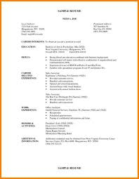 Make My Resume Free Now I Need A Resume Now Resume Sweet Inspiration Easy Cover Letter