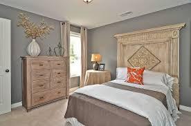 couleur taupe chambre couleur de chambre 100 idées de bonnes nuits de sommeil murs