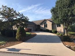 homes for sale in crossville tn 38555 61 flamingo dr for sale crossville tn trulia