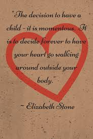 Love A Child Quotes by Parents Love Quotes U0026 Sayings Images Page 20