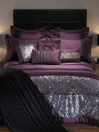 Best  Purple Grey Bedrooms Ideas On Pinterest Purple Grey - Bedroom design purple