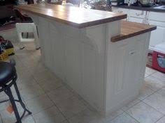adding an island to an existing kitchen adding a high breakfast bar to an existing island search