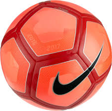 best soccer black friday deals soccer balls u0027s sporting goods