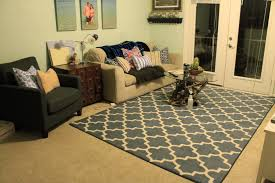 floors u0026 rugs natural white area rugs target for modern dining