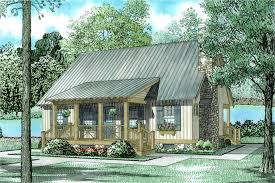 3 bedroom cottage house plans cottage floor plan 3 bedrms 2 baths 1374 sq ft 153 1230