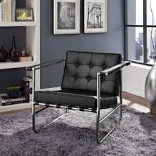 Steel Living Room Furniture Stainless Steel Living Room Furniture Foter