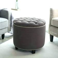 Ottomans At Ikea Ikea Footstool With Storage Coffee Tables Oversized Ottoman Coffee