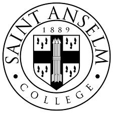 saint anselm college wikipedia