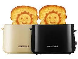 Toaster Face Pembakar Roti Bread Toaster 7 Adjus End 12 15 2016 9 15 Pm