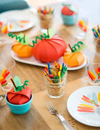 157 best thanksgiving table inspiration images on 90