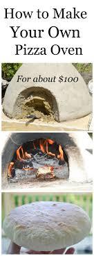 Firepit Pizza 413 Best Möbel Images On Pinterest Rocket Stoves Rockets And Diy