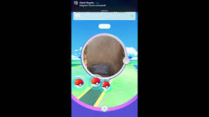 Fake Map How To Play Pokemon Go With Blocked Ip Map And Fake Cheat