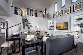 beautiful pulte home designs images interior design ideas cheap