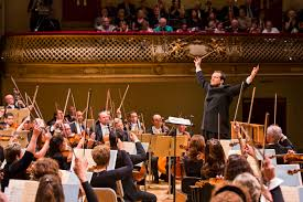 boston pops table seating boston symphony orchestralive score for the premiere of boston new