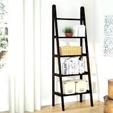 Espresso Corner Bookcase Carson Corner Bookcase Hercegnovi2021 Me