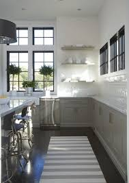 Black And White Checkered Kitchen Rug 68 Best Black Window Frames And Doors Images On Pinterest Beach