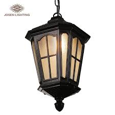 Outdoor Porch Light Outdoor Lighting Led Porch Lights Outdoor Patio Lights Lamps Wall