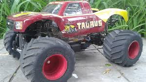 videos of rc monster trucks monster trucks archives rc car action