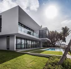 modern house design fendi residence rglobe architecture