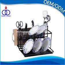 Kitchen Cabinets Manufacturers List List Manufacturers Of Kitchen Cabinet Plate Racks Buy Kitchen